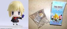 Final Fantasy Trading Arts Mini Figurine ACE Square Enix Licensed New