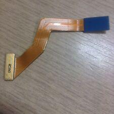 "Genuine Original Samsung Galaxy Tab 7.7IN 7.7"" GT-P6810 LCD Screen Cable Ribbon"