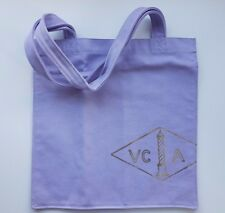Van Cleef & Arpels LILLA Shopping Bag