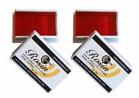 NEW Rosin to suit all bow types violin viola cello Save $ on twin buy free post