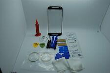 LG G2 Kit De Réparation Vitre Frontale , loca glue , beaucoup d'autres