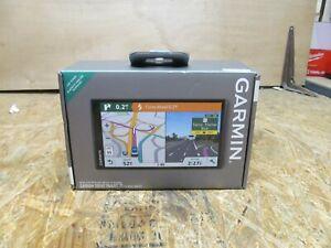 Garmin - DriveSmart 71 EX With Traffic ( LOT A175)