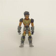 """Gormiti Giochi Preziosi Toy PVC action Figures  4"""" #A1"""