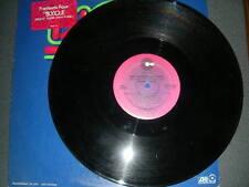 "PROMO Disco 12"" Sister Sledge Go To Love Somebody Today  Cotillion NM 1979"