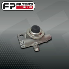 """YYZCF025H Fuel Filter Head - Suits 1"""" - 14 Filters - R90T, BF1391-O, FS19551"""