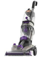 Vax ECJ1PAV1 Rapid Power Advance Upright Carpet & Upholstery Cleaner Washer
