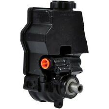 Power Steering Pump ACDelco Pro 36P1568 Reman
