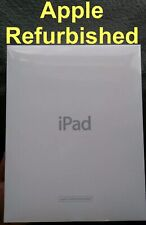 iPad 2 64GB, Wi-Fi + 3G (Unlocked), 9.7in - Black ***Sealed Box*** UK STOCK