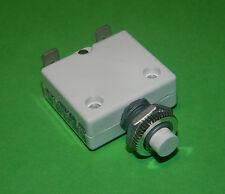Homelite Generator 25 Amp Circuit Breaker p/n: 02511