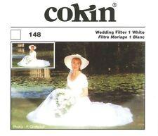 Kamera-Filter mit Weichzeichner-Effektfilterart und Cokinanschluss