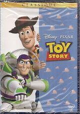 "DVD ""toy story""  Disney  N  42  neuf sous blister"