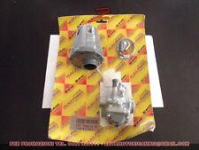 impianto alimentazione carburatore minarelli MHR PHBG 19 BS Malossi 1611021