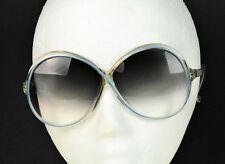 1ceea5a194 1960s Vintage Plastic Frame Sunglasses