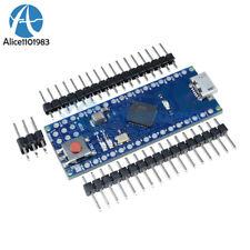 Arduino Micro ATmega32u4 5V 16MHZ compatible Arduino Mirco Replace pro mini Nano