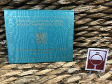 VATICAAN 2013 - 2 EURO - RIO DE JANEIRO
