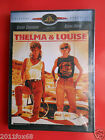 film dvd movie thelma & louise susan sarandon geena davis ridley scott brad pitt
