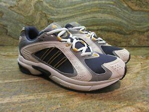 2003 Adidas Original Response Control Motion Sample SZ 9 Adiprene Vintage S7254