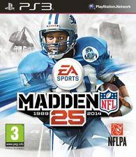 Videojuegos de deportes Sony PlayStation 3