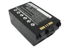 3800mAh Extended Battery + Cover Motorola Symbol MC75 MC7506 MC7596 *USA SELLER*