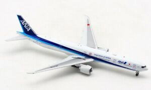 1/400 Aviation 400 All Nippon Airways ANA B777-300ER JA777A