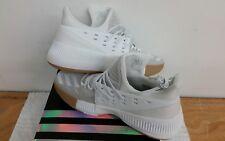 Adidas D Lillard 3 DAME Basketball Shoes 2017 - NEW - Size 10 BW0323