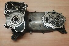 Suzuki Burgman 125 03H 2007 - 2012 Crankcase / Crank case / Engine block