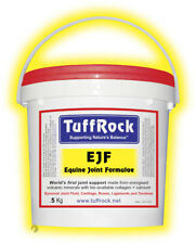 TuffRock EJF Equine Joint Food Joint+Coat+Hoof+Digestive supplement 5kg