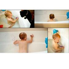 Baby Toddler Kids Washable Bath Crayons Bathtime Play Child Educational Toys new