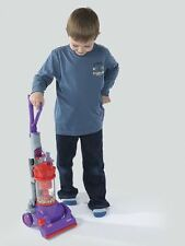 DYSON DC14 VACUUM CLEANER NEW by CASDON TOY KIDS