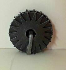 Desmond Huntington Grinding Wheel Dresser Size 0 Fits Fuller 1 Pack