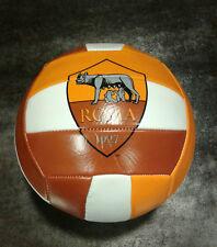 FW15 AS ROMA MONDO PALLA PALLONE PALLAVOLO BEACH VOLLEY BALL