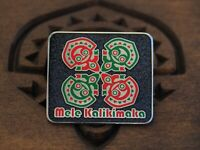 Trader Sam's - Mele Kalikimaka - Fantasy Pin - Disney Polynesian - Tiki Mug