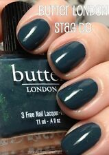butter LONDON 3 Free Nail Lacquer .4 oz - Stag Do