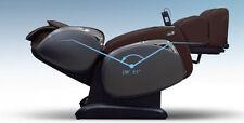 Open Box Osaki OS-4000CS Zero Gravity Wall Hugger Massage Chair Recliner HEAT