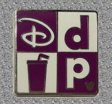 Disney WDW EPCOT Horizons Pavilion Blueprint Plan 0311