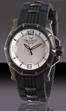 Aquaswiss Vessel G Black Watch