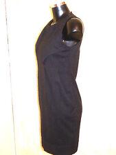 jolie robe SANDRO, t.1,exc. état, authentique