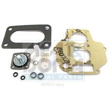 Weber 32 Dmtr 32 Dat 34DMTR Carburatore Kit Revisione Lancia Beta 1,3 1,6 1,8