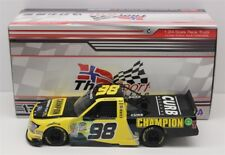 GRANT ENFINGER #98 2018 CHAMPION 1/24 SCALE NEW IN STOCK FREE SHIPPING