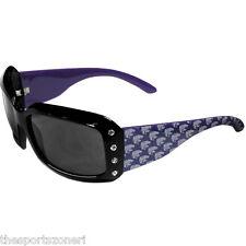 Kansas State Wildcats Designer Women's Sunglasses