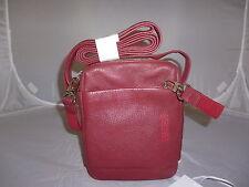 BREE Ladies Designer Handbag