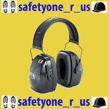 Howard Leight - Leightning® L3 Overhead Earmuff - Ear Protection (33dB)