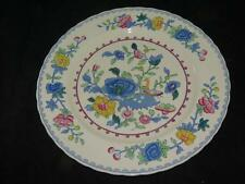 Tableware 1920-1939 (Art Deco) Masons Pottery