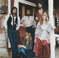 FLEETWOOD MAC (VERY BEST OF GREATEST HITS 2CD SET SEALED + FREE POST)