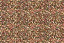 Futtertabletten MIX 23 Sorten 8 - 12 mm 1kg