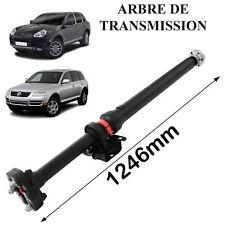 Arbre de Transmission Longitudinal Renforce CAYENNE & TOUAREG = 7L0521102B