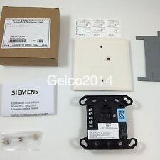 **NEW**Siemens 500-896224 TRI-R Intel Interface Relay Box Is Clean No Marks!