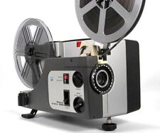 SANKYO 8mm Vintage Projectors and Screens