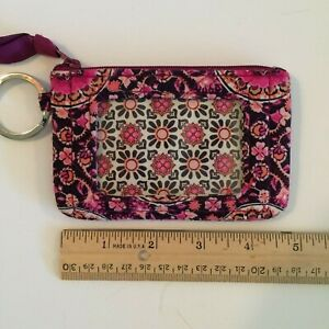 Vera Bradley miscellaneous small accessories -- sold individually -- your choice