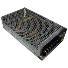 MEANWELL AD-155A Schaltnetzteil 151W Netzteil 13,8V 13,3V 11,5A UPS USV 856550